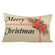 pomeroy throw pillows decorative pillows u0026 chair pads home