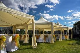 party rental near me canopy rentals near me schwep