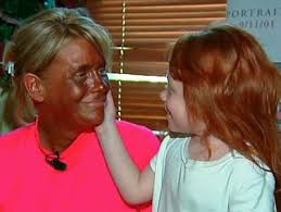 Tanning Meme - tanning bed mother burned on canvas the daily dot