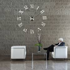 hall wall clocks in the digital age inmyinterior big wooden clock