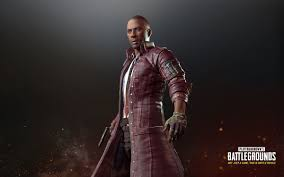 pubg aug first person only servers will be coming to pubg this week dot
