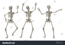 happy dance emoji skeleton clipart happy dancing pencil and in color skeleton