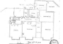 anne of green gables house floor plan house plans