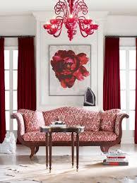 stunning bedroom furniture world discount greenvirals style