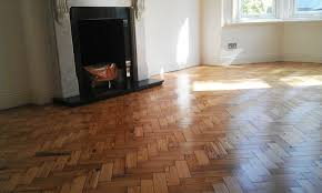 floor refinishing services flooring ltd