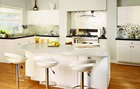 decor adorable white cabinets to go locations and charming stools