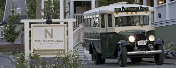 a look at the two nantucket hotels rated u0027best in the country