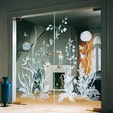 Glass Door Designs For Living Room Pic 15 Modern Interior