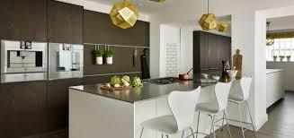 The Best Kitchen What U0027s The Best Kitchen Worktop Sapphire Spaces