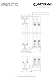 100 drawing sliding doors on floor plan tiny house ana