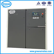 ga15 atlas copco ga15 atlas copco suppliers and manufacturers at