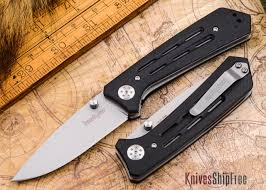 all about kershaw knives u2022 daily guides u0026 reviews