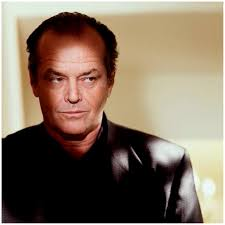 jack nicholson 1993 by michael tighe pleasurephoto