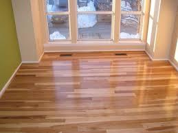 hardwood flooring liquidation easyrecipes us