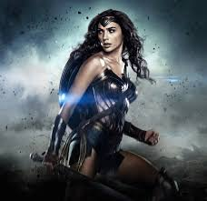 wonder woman movie serious tilled and release faster news movies