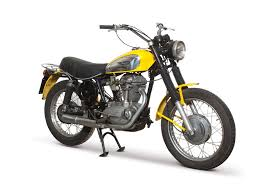 martini racing ducati ducati scrambler reviews specs u0026 prices top speed