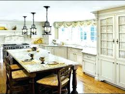 Cottage Style Chandeliers Cottage Style Light Country Style Kitchen Lighting Impressive