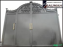 iron gate for sale in lagos other services mobofree