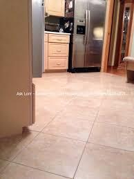 kitchen floor porcelain tile ideas flooring porcelain or ceramic tile for kitchen floor kitchen