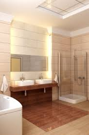 lighting ideas for bathroom best ideas bathroom light fixtures home designs entrancing unique