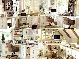 Home Interior Designer Salary Pottery Barn Home Office Decorating Ideas Large Size Of Door