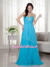 8th grade graduation dresses cheap sweep graduation dresses 2018