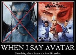 Avatar Memes - avatar vs avatar meme quirkybyte