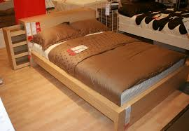 King Platform Bed With Storage Ikea Bed With Drawers Under Bed Storage Ikea Space Saver Bed