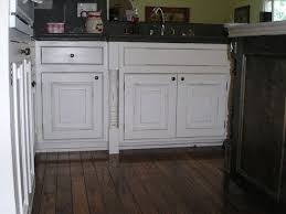 How To Distress Kitchen Cabinets by 45 Best Kitchen Cabinets Images On Pinterest Dream Kitchens