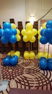 balloon arches party balloons philadelphia pa