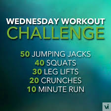 Challenge How Do You Do It 26 Best Workout Challenge From Visalus Images On