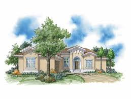 House Plans Mediterranean Style Homes 171 Best Plans New House Images On Pinterest Master Suite House