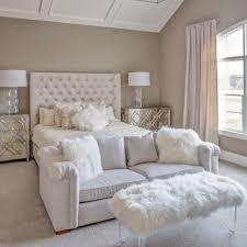Master Bedroom Inspiration Best 25 Bedroom Sets Ideas On Pinterest Master Bedroom Redo