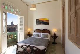 air bnb in cuba more than 4 000 stunning cuban villas and apartments up for rent on