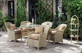 How To Restore Wicker Patio Furniture - wicker patio furniture ideas inside decorating