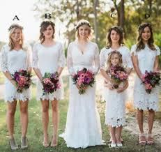 wedding dress garden party garden party style wedding dresses nz buy new garden party style