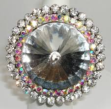 fashion wholesale rings images Best diva wholesale fashion jewelry fashion jewelry atlanta JPG