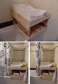 si e pour baignoire adulte table a langer a poser sur baignoire adulte tout pour le bébé