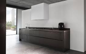 Professional Kitchen Faucet Home Kitchen Best Refrigerator Kitchen Table Ideas Hardwood Floor