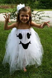 21 best costumes images on pinterest ghost costumes costume