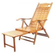 Folding Garden Chairs Argos Folding Sun Loungers U2013 Instavite Me