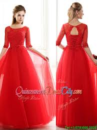 fall quinceanera dresses fall quinceanera gowns
