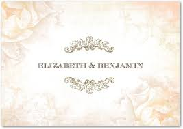 Wedding Paper Wedding Paper Divas Thank You Cards Tbrb Info