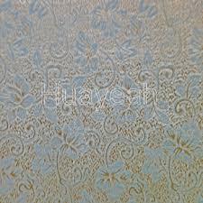 Indian Curtain Fabric Jacquard Curtain Fabric