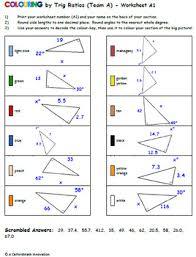 by trig ratios sohcahtoa batman vs superman 12 sheet mosaics