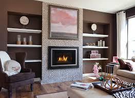 regency gas fireplace inserts dact us