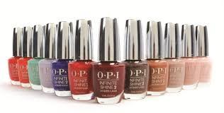 opi gel nail polish led light infinite shine gel effects lacquer system style nails magazine