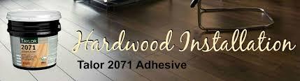 Wood Flooring Supplies Home Sams Flooring Supplies Dist