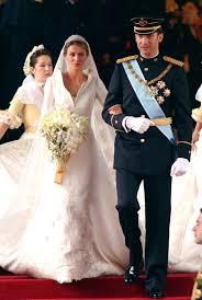 letizia princesse d u0027espagne 2004 queen letizia letizia ortiz