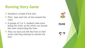Teaching With A Purpose Ppt Video Online Download
